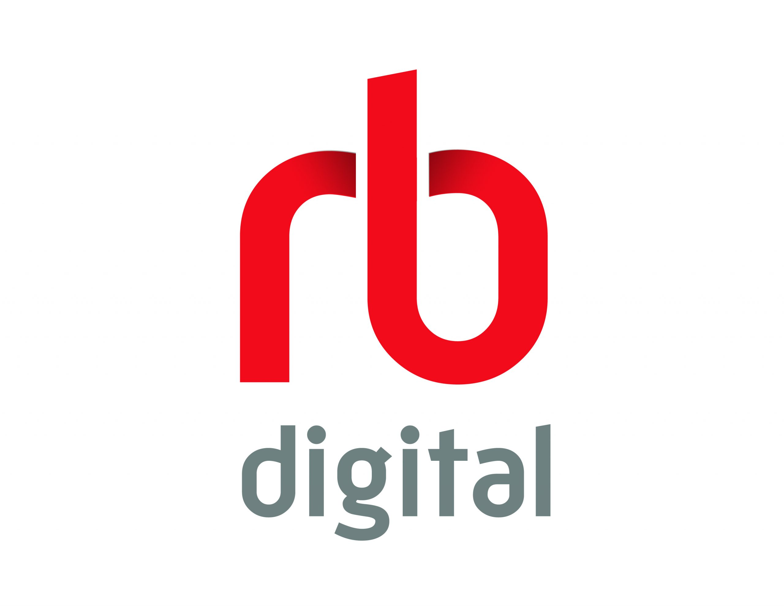 RB Digital E-books