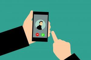 NYS Contact Tracing